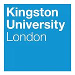 Kingston-Uni-logo