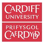 cardiff-uni-logo